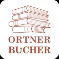 Ortnerbücher